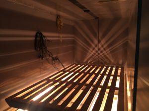 деревянная тара фитосанитарная обработка